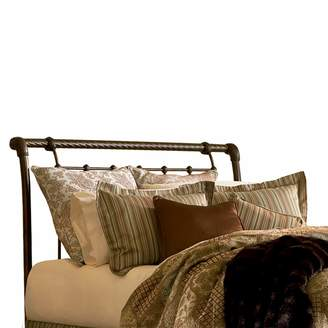 Fashion Bed Group Legion King Sleigh Headboard