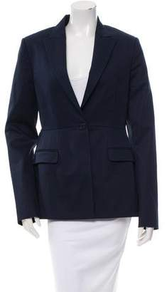 Altuzarra Sherwood V-Tail Blazer w/ Tags