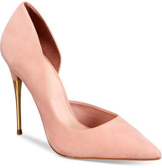 Aldo Mccarr Pumps Women's Shoes