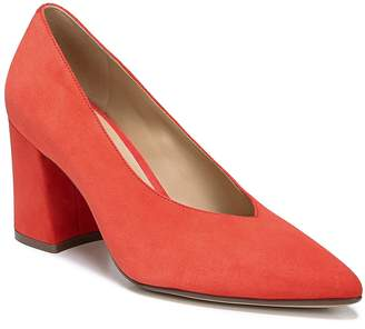 Naturalizer Hope Pointy Toe Pump