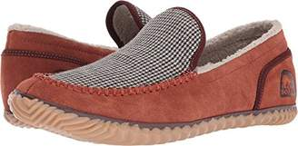 Sorel Men's Dude Moc Slipper