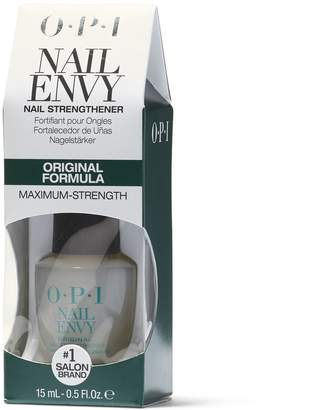 OPI Original Nail Envy
