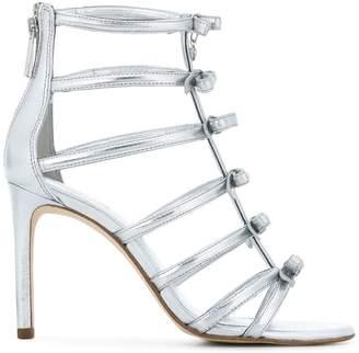 MICHAEL Michael Kors Veronica cage sandals