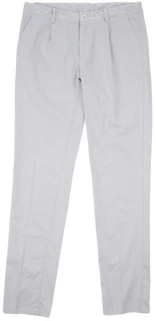 JOHN TWIG Casual trouser