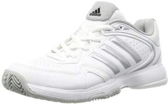 adidas silver scarpe da ginnastica shopstyle uk