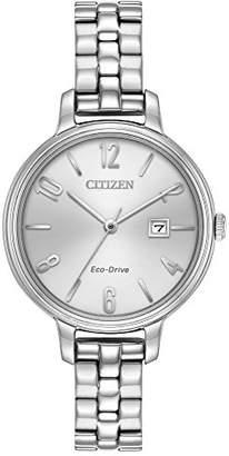 Citizen Watch Women's EW2440-53A