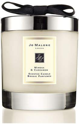 Jo Malone Mimosa & Cardamom Home Candle, 7 oz