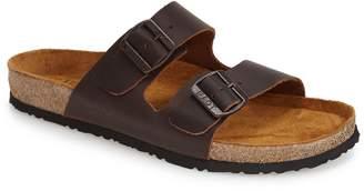 Naot Footwear Santa Barbara Slide Sandal