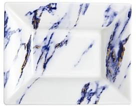 Prouna Marble Catchall Tray