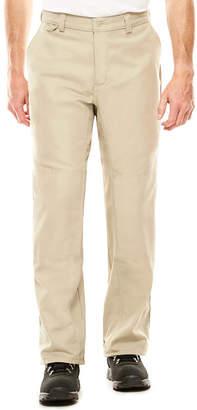 Wrangler Workwear Utility Work Pants
