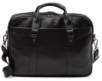 Kenneth Cole Reaction Brain-case Laptop Bag