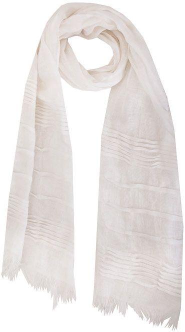 Kaliko Kaliko Linen scarf