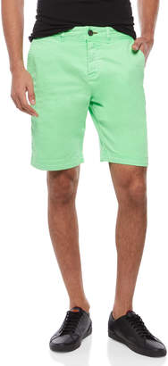Superdry Hyper Pop Chino Shorts