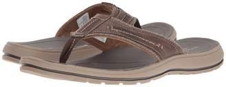 Dockers Compton Thong Sandal Men's Shoes
