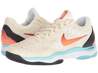 2c07fe46a2338 Free Shipping  50+ at 6pm.com · Nike Zoom Cage 3 HC Men s Tennis Shoes