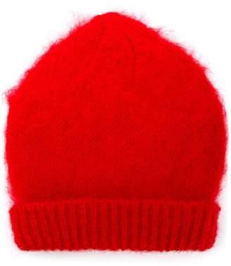 Maison Margiela classic beanie hat