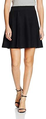 More & More Women's 61075712 Skirt