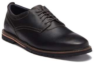 Cole Haan Ripley Grand Derby