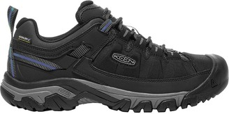 Keen Targhee Exp Waterproof Shoe - Men's