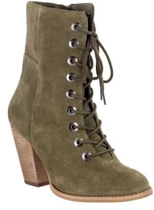 Mia Fontana Boot