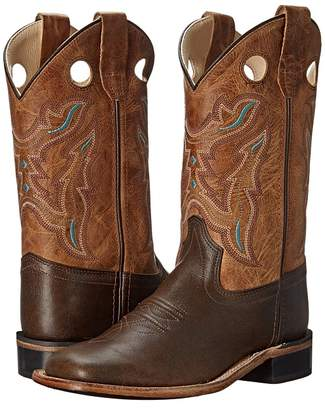Old West Kids Boots Western Boots Cowboy Boots