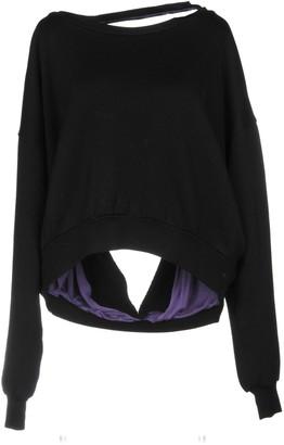 Taverniti So BEN UNRAVEL PROJECT BEN TAVERNITITM UNRAVEL PROJECT Sweatshirts - Item 12201427PN