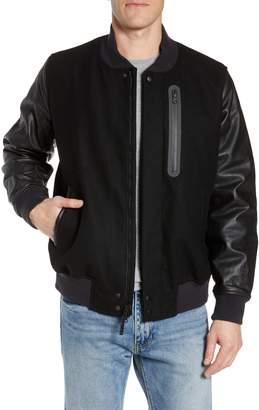 Nike Essentials Men's Destroyer Jacket