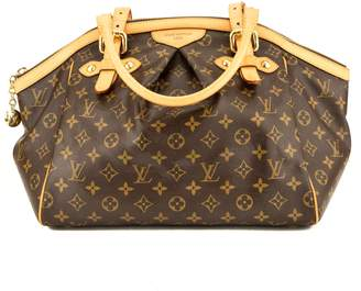 Louis Vuitton Monogram Tivoli GM (3949025)