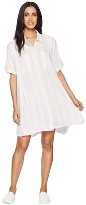 Volcom Sun Punch Dress Women's Dress
