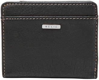 RELIC Relic Rfid Flip Fold Wallet
