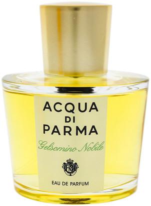 Acqua di Parma Women's Gelsomino Nobile 3.4Oz Eau De Parfum Spray