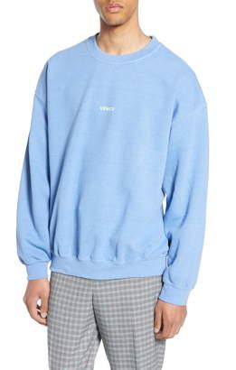 Topman Venice Sweatshirt