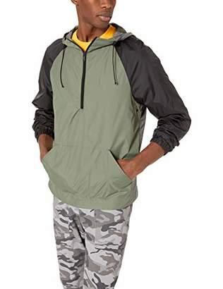 UGG Men's Jayce Anorak Jacket