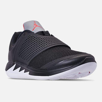 Nike Men's Jordan Grind 2 Running Shoes
