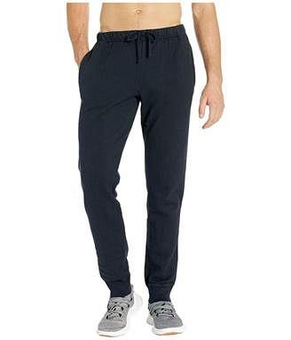 Hanes 1901 Heritage Fleece Jogger Pants with Pockets