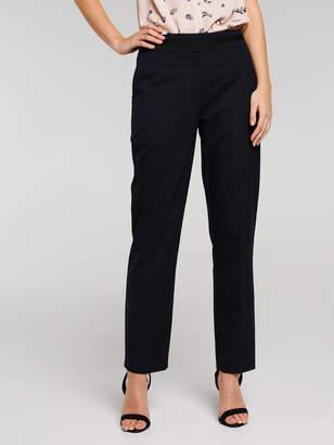 Portmans Australia The Girl Boss Suit Pant