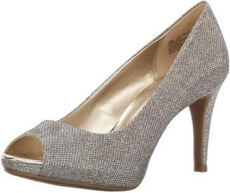 Bandolino Women's Rainaa Shoe
