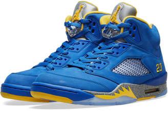 Nike Jordan Air Jordan 5 Retro Laney