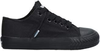 Dickies Sneakers