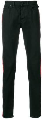 Zadig & Voltaire David jeans