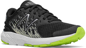 New Balance FuelCore Urge Toddler & Youth Sneaker - Boy's