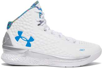 Under Armour UA Curry 1 Splash Party