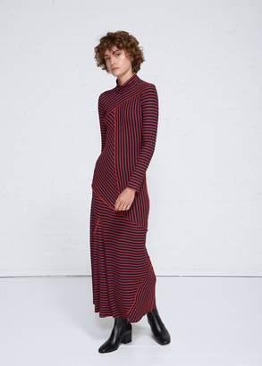 Rachel Comey Striped Toppa Dress