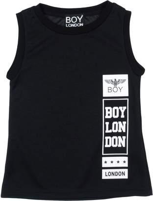 Boy London T-shirts - Item 12174754IS