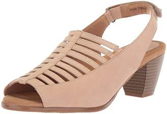 Trotters Women's Minnie Sandal