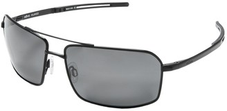 Revo Cayo Sunglasses - Polarized $89.99 thestylecure.com