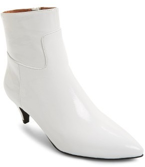 Women's Jeffrey Campbell Muse Bootie $174.95 thestylecure.com