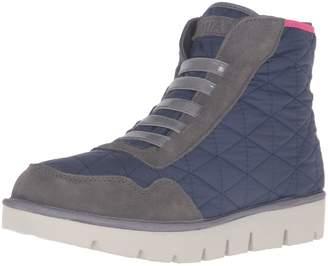 Mia Women's Terran Fashion Sneaker