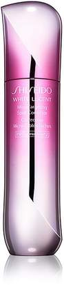 Shiseido Women's White Lucent MicroTargeting Spot Corrector (Serum)