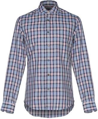Paul Smith Shirts - Item 38788957TS